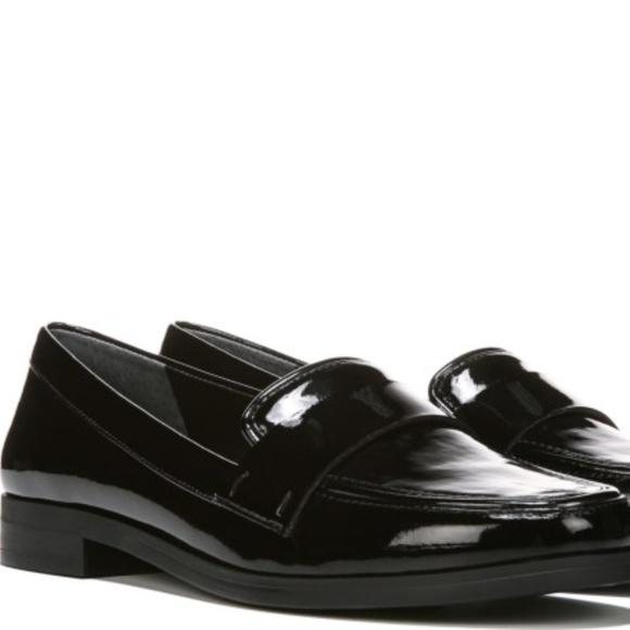 a7c7a86f72e Franco Sarto Shoes - Franco Sarto Valera patent loafer.